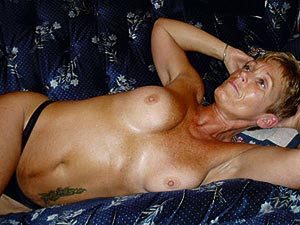 pornofilm frauen wiener neustadt