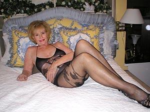 boots porno kostenlose erotische geschichten