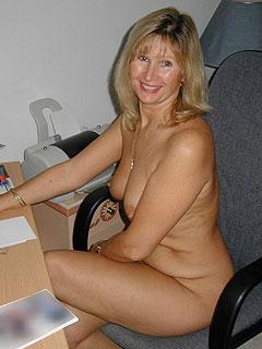 sexy reife frauen sofort sex kontakte